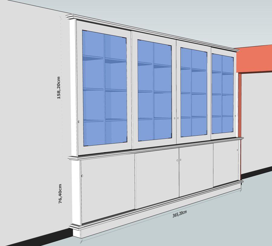 omni. Black Bedroom Furniture Sets. Home Design Ideas